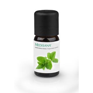 Vonná esence do aroma difuzérů - pepermint