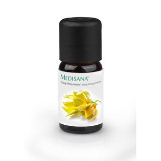 Vonná esence do aroma difuzérů - Ylang-Ylang
