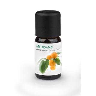 Vonná esence do aroma difuzérů - pomeranč