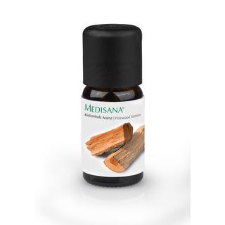 Vonná esence do aroma difuzérů - borové dřevo