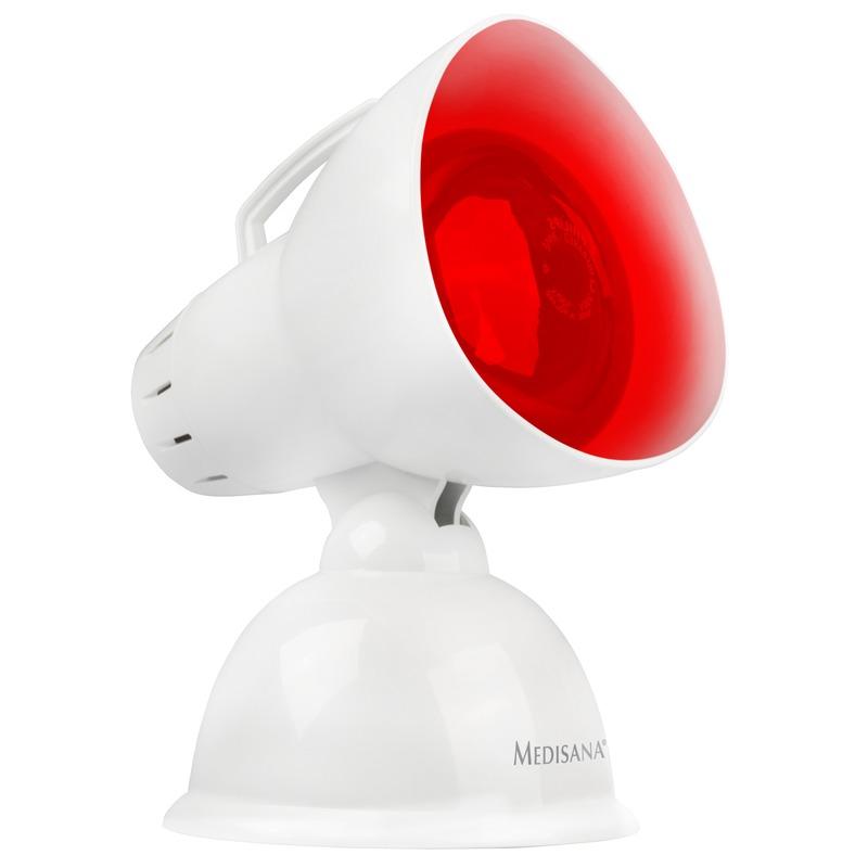 Medisana Infračervená lampa IR 100