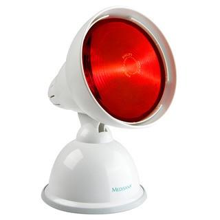 Infračervená lampa IRL 88254