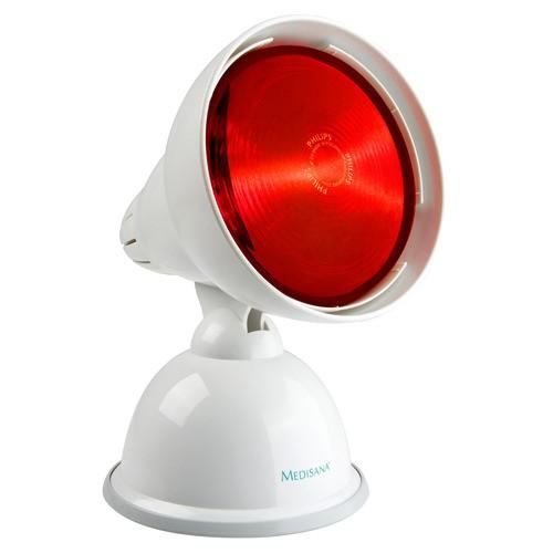Medisana Infračervená lampa Medisana IRL 88254