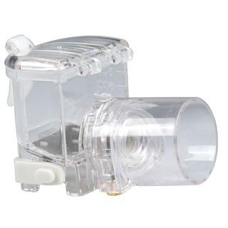 Náhradní rozprašovací jednotka pro inhalátor USC