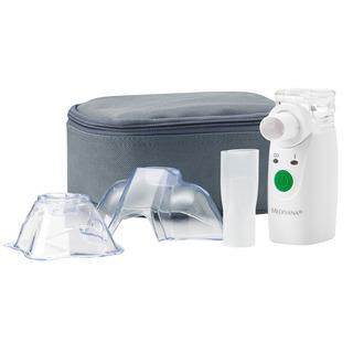 Ultrazvukový inhalátor IN 525 54115