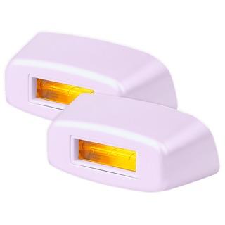 Náhradní žárovka k epilátoru IPL 800