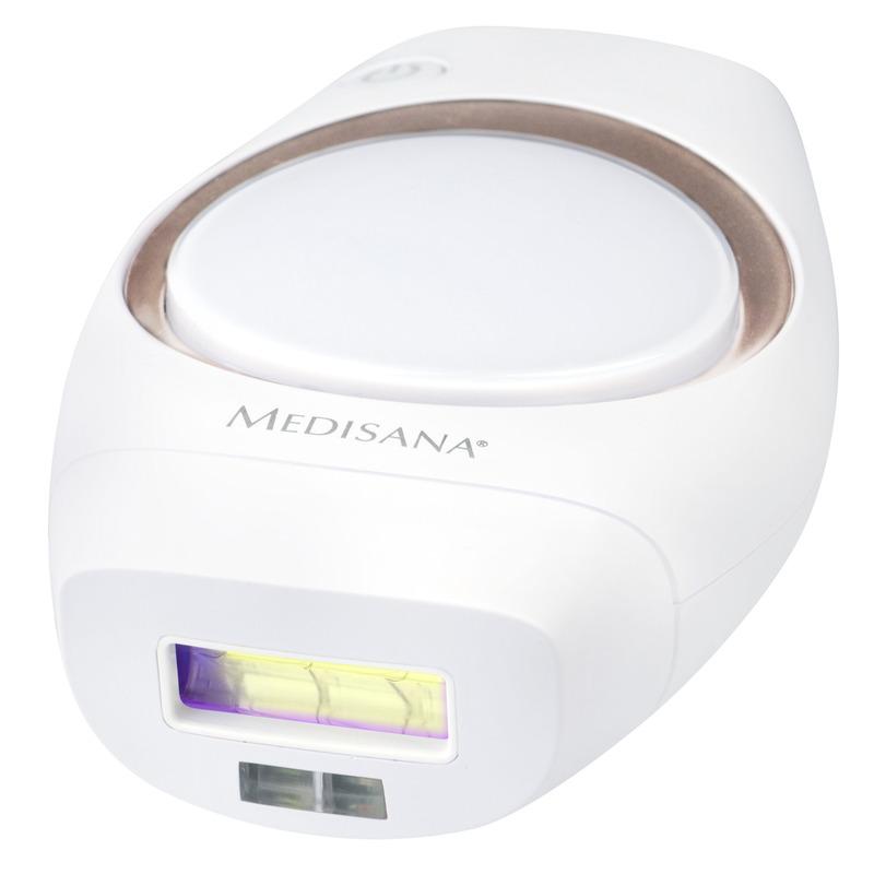 Medisana Epilátor Silhouette IPL 840 88585