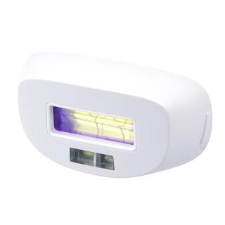 Náhradní žárovka k epilátoru IPL 840