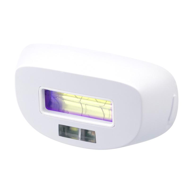 Medisana Náhradní žárovka k epilátoru IPL 840
