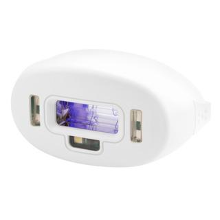 Náhradní žárovka k epilátoru IPL 850