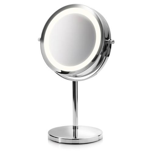 Medisana Kosmetické zrcadlo Medisana CM 840 2v1 s osvětlením