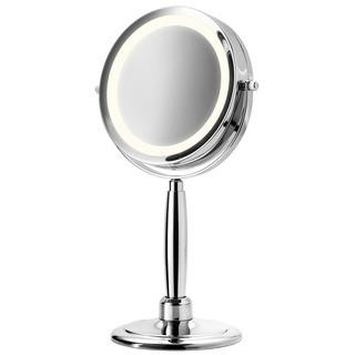 Kosmetické zrcadlo CM 845 3v1 88552