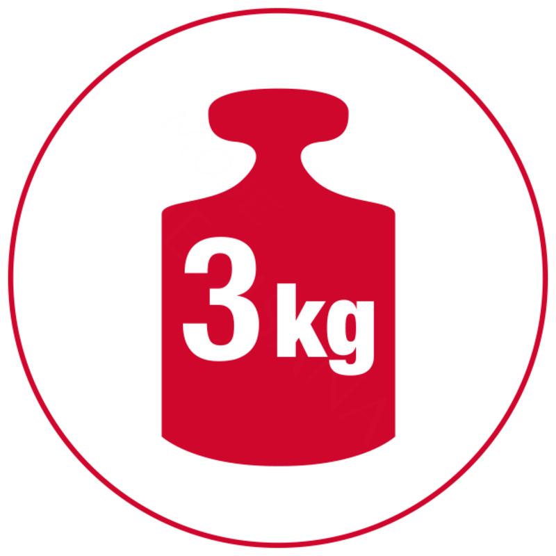 Medisana KS 200 digitální kuchyňská váha