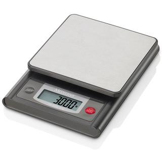 KS 200 digitální kuchyňská váha