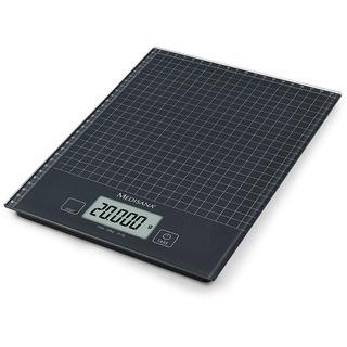 KS 240 digitální XL kuchyňská váha