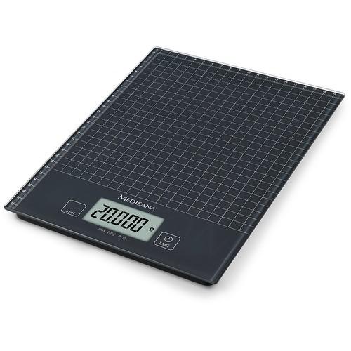 Medisana KS 240 digitální XL kuchyňská váha