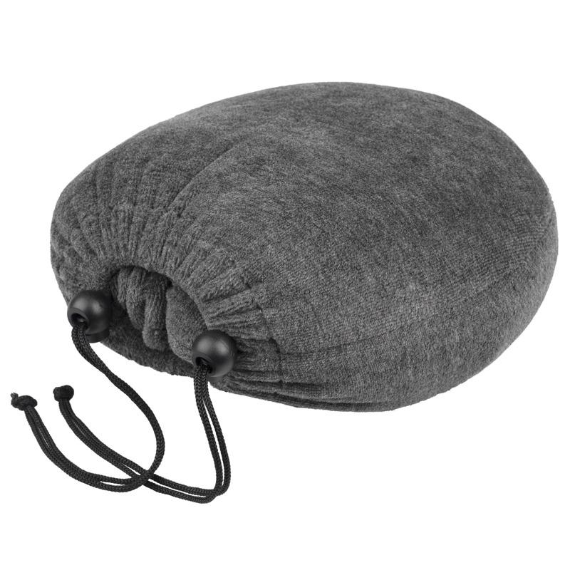 Medisana Masážní polštář na šíji NM 870 88946