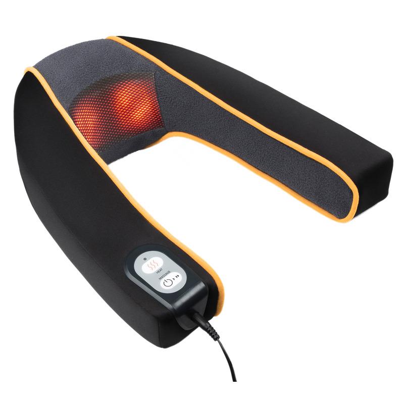 Medisana Vibrační masážní přístroj MNV pro masáž šíje a ramen