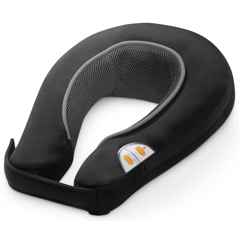Medisana Krční masážní přístroj NM 865