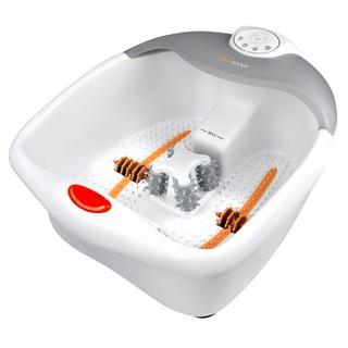 Bublinková koupel nohou Comfort FS 885