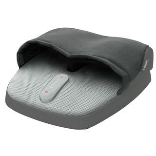 Shiatsu masážní přístroj na nohy FM 885
