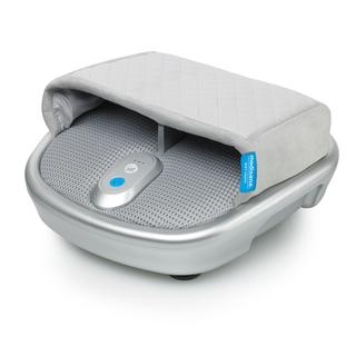 Shiatsu masážní přístroj na nohy FMG 880