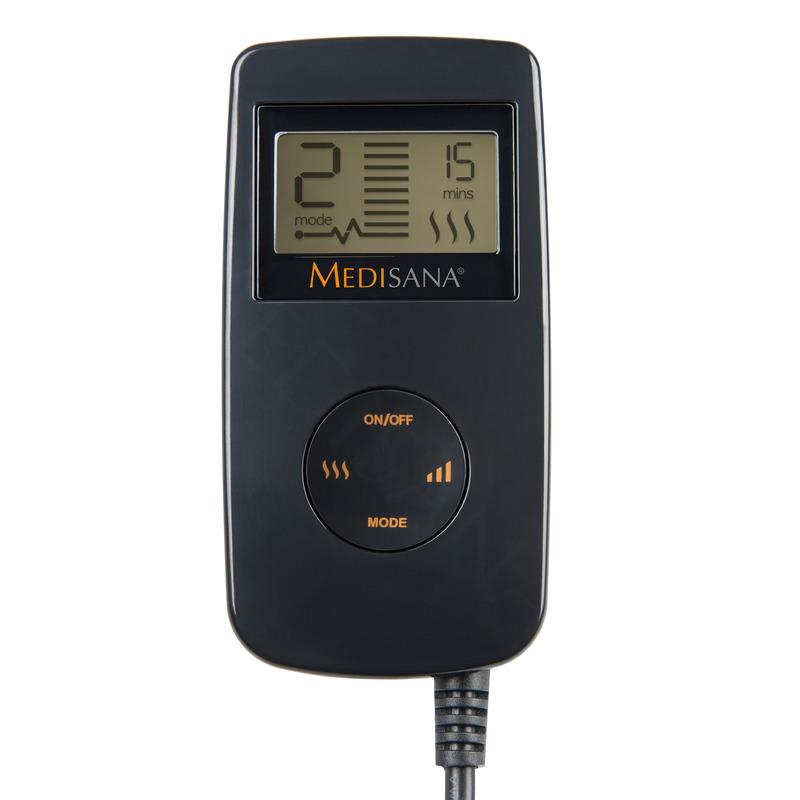 Medisana Masážní podložka MC 810