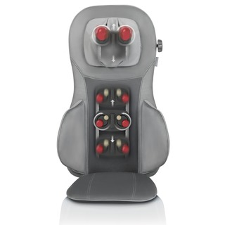Shiatsu akupresurní masážní podložka MC 825 plus