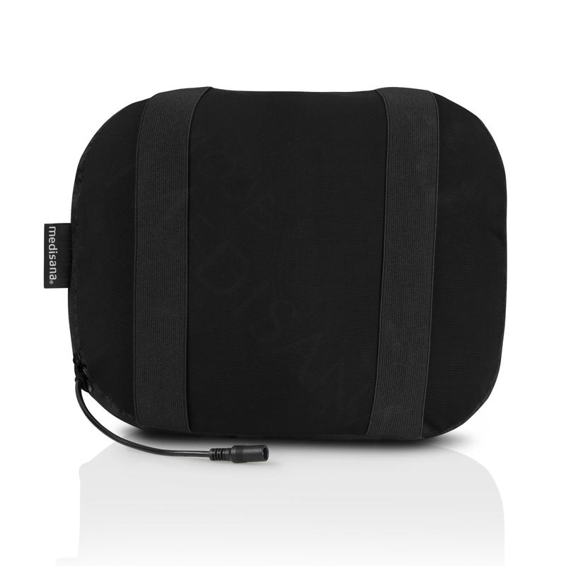 Medisana Contour Shiatsu masážní polštář CL 300