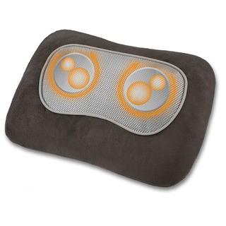 Shiatsu masážní polštář MC 840