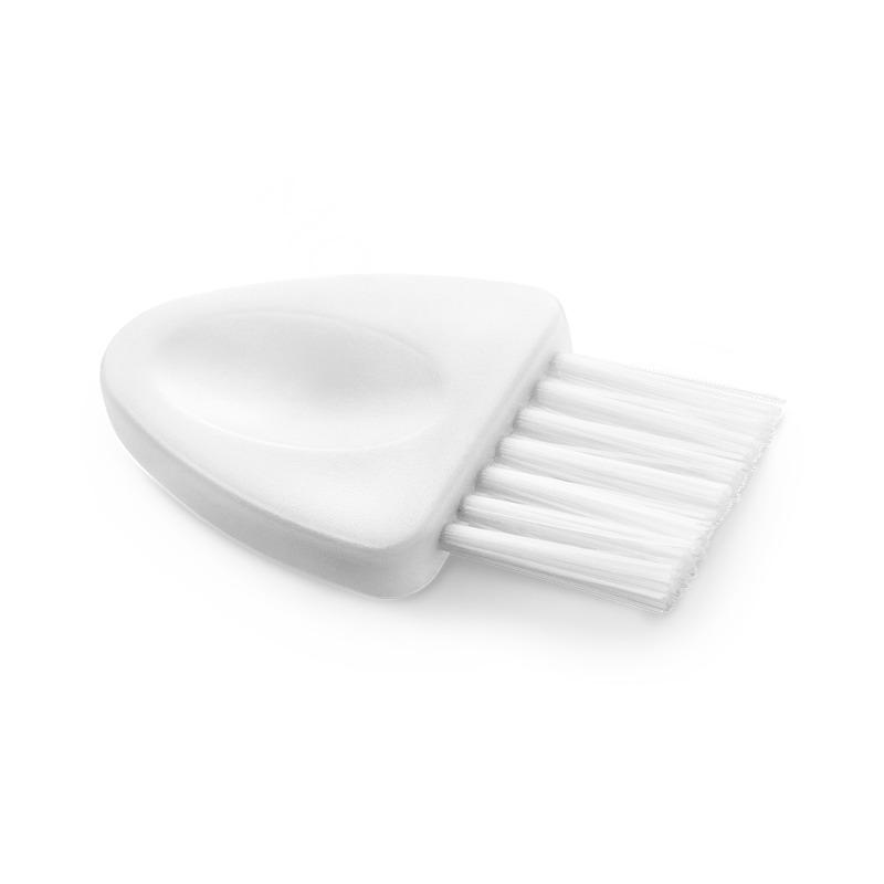 Medisana CR 860 elektrický odstraňovač ztvrdlé kůže