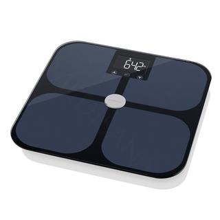 WiFi digitální váha BS 650 - černá