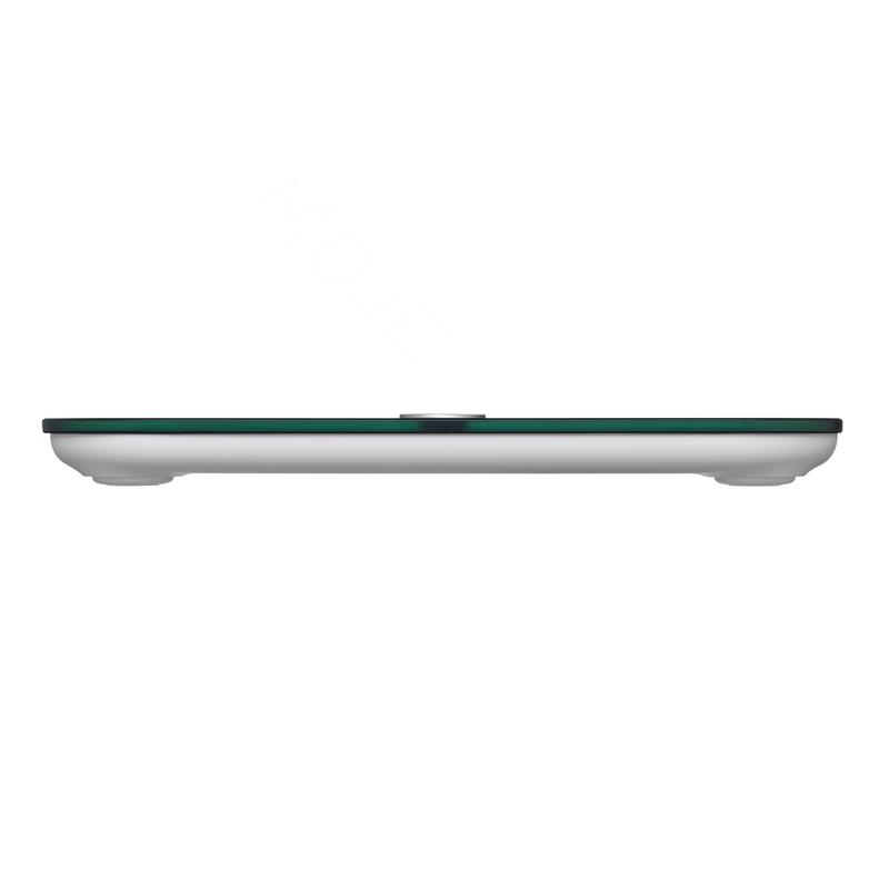 Medisana WiFi digitální váha BS 650 - černá