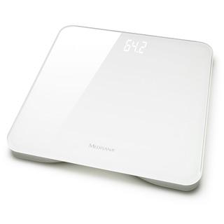 Digitální osobní váha PS 435