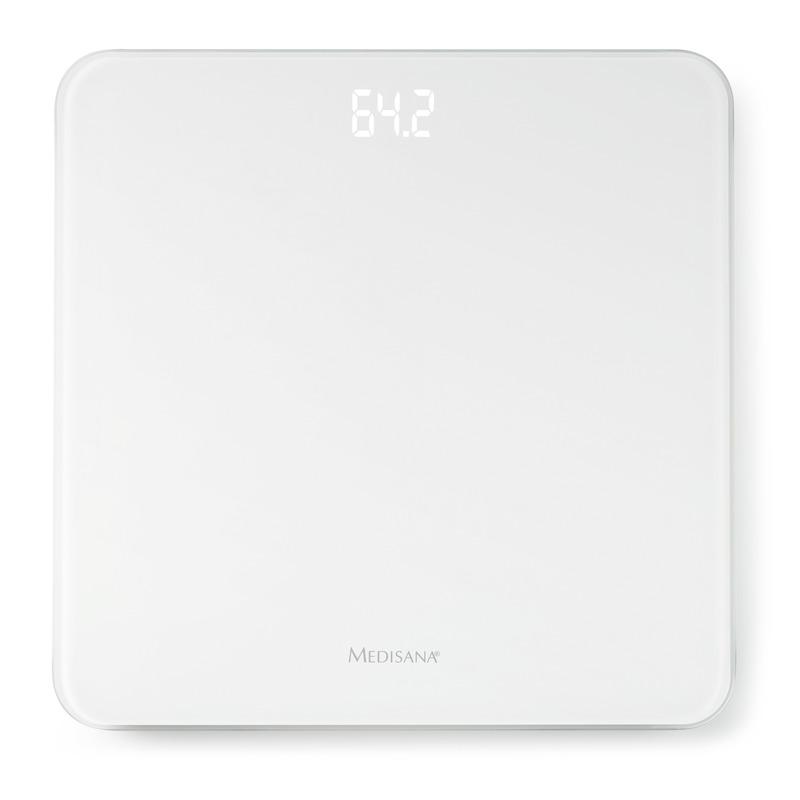 Medisana Digitální osobní váha PS 435