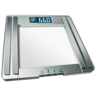 Digitální osobní váha PSM