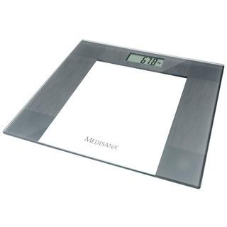 Digitální osobní váha PS 400