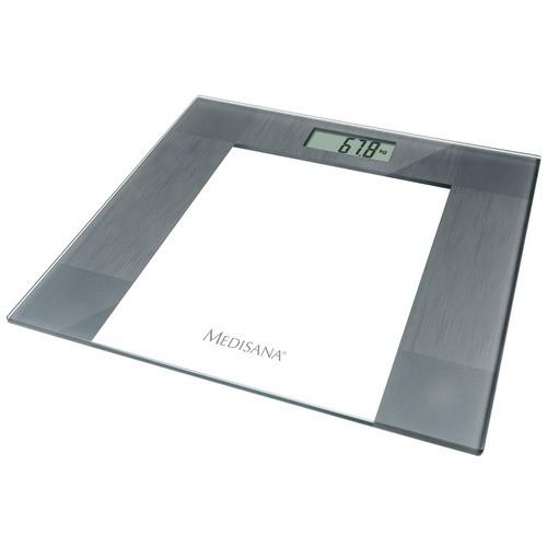 Digitální osobní váha Medisana PS 400
