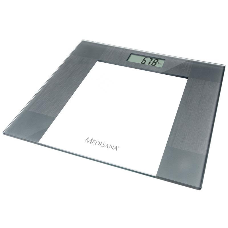 Medisana Digitální osobní váha PS 400