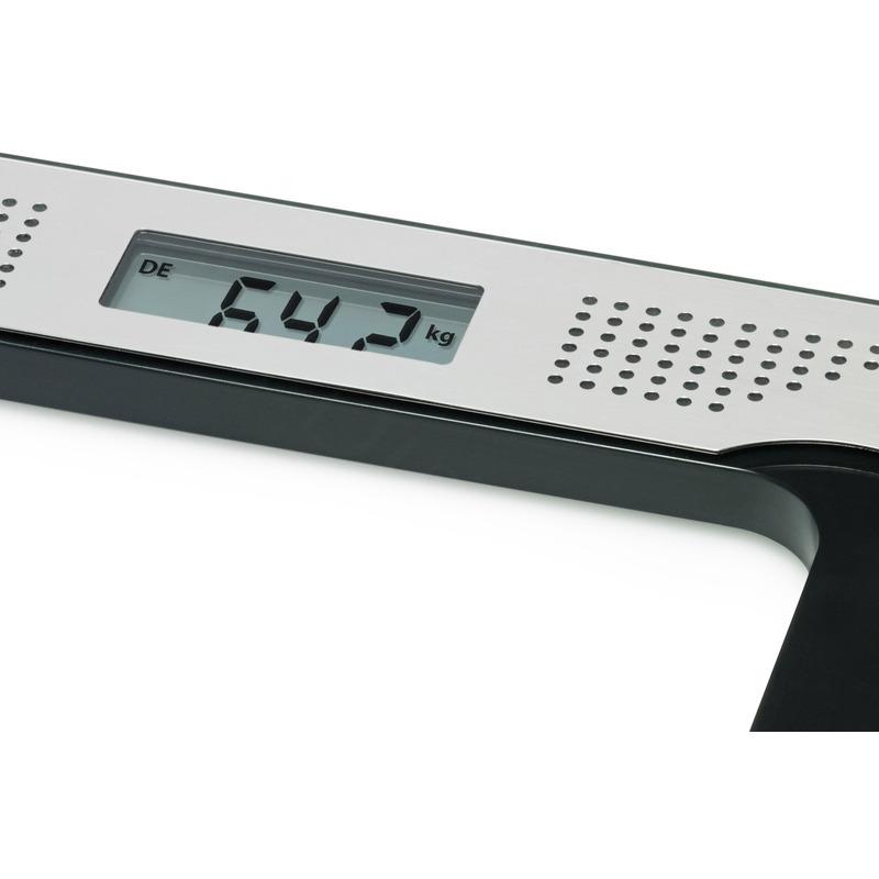 Medisana Osobní váha s hlasovou funkcí PS 425