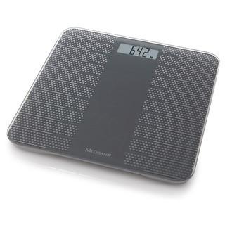 Protiskluzová osobní váha PS 430