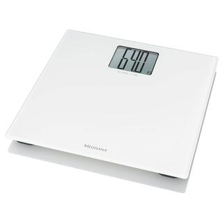 Digitální váha PS 470 pro XL osoby