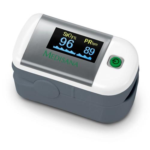 Medisana Pulsní oxymetr Medisana PM 100