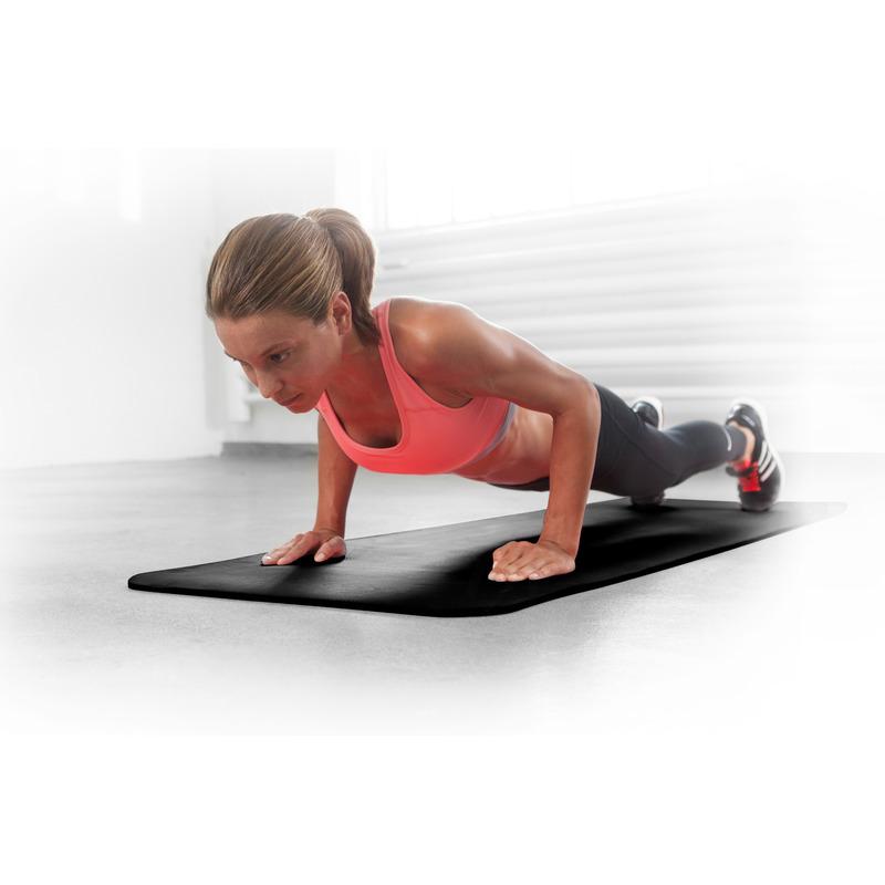 Medisana Podložka na cvičení FitnessMate 79477