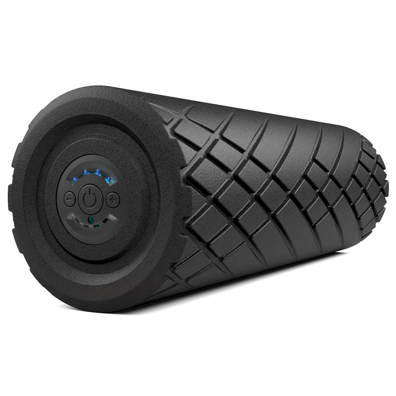 Medisana Vibrační PowerRoll XT 79532