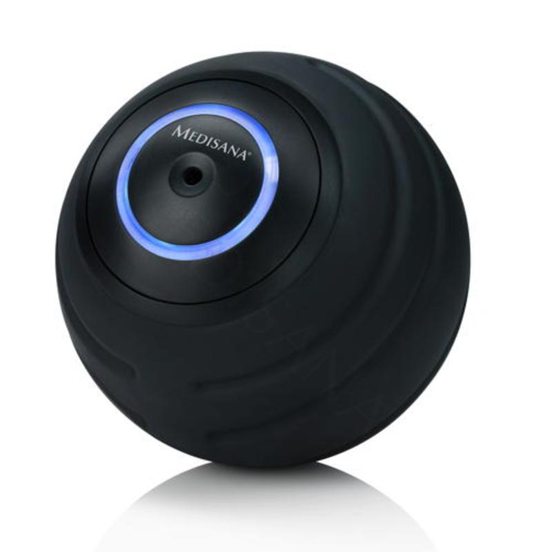 Medisana Vibrační míč VibrationBall