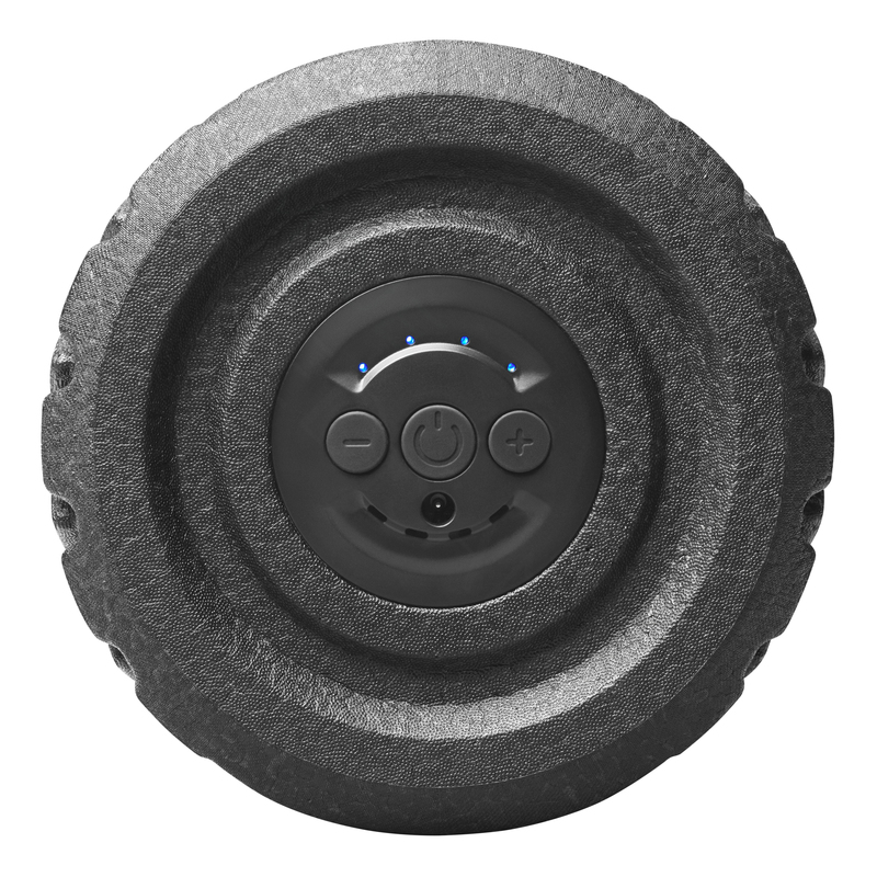Medisana Vibrační PowerRoll Classic 79530