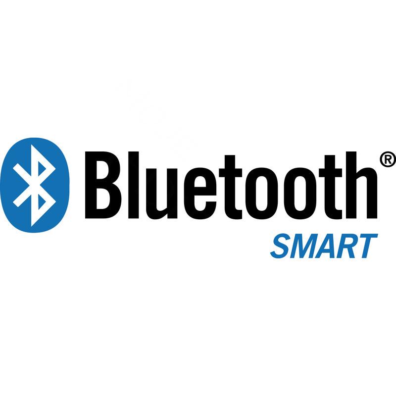 Medisana ViFit Connect monitor aktivit s bluetooth smart