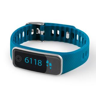 ViFit touch 79488 modrý Bluetooth chytrý náramek