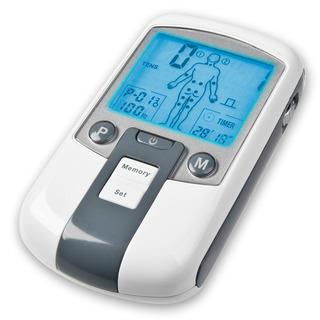 Elektrostimulátor pro zmírnění bolesti TDP 88310